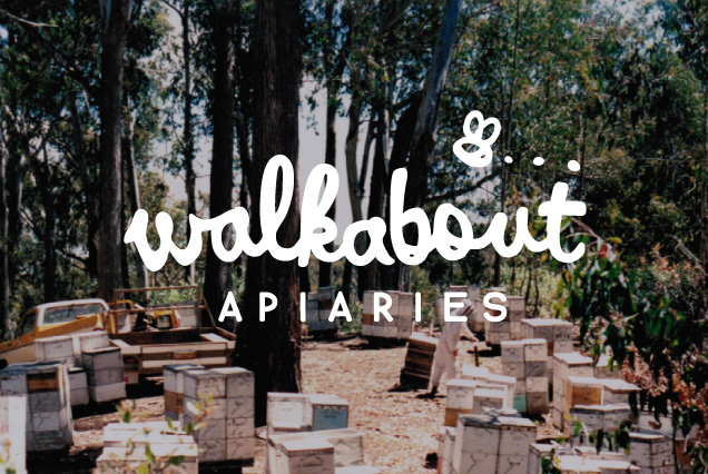 Walkabout Apiaries